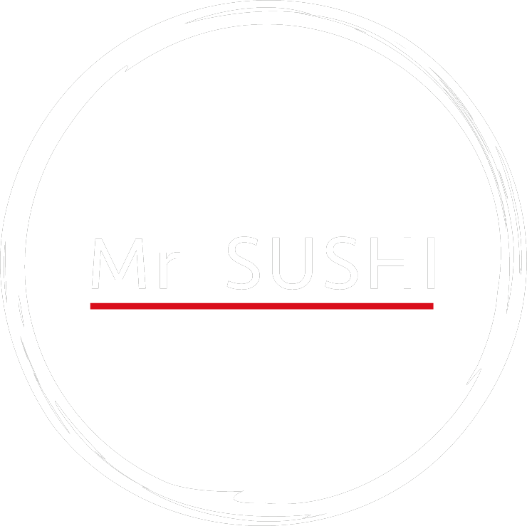 Mr. Sushi Doetinchem